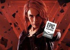 Epic Games pagou mais de 9 milhões de euros para ter este jogo! Entende porquê