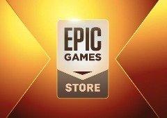Epic Games Store arranca campanha de primavera com descontos até 75%