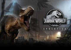 Epic Games Store está a oferecer o Jurassic World Evolution, aproveita!