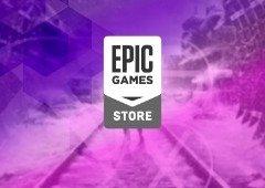 Epic Games Store: Revelada lista completa das ofertas até ao fim do ano