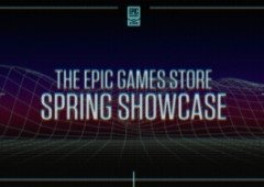 Epic Games Store Showcase: jogos com promoções de até 75%! (tempo limitado)