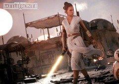Epic Games Store volta a fazer das suas! Atual oferta rebentou com os servidores da EA