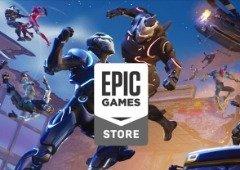 Epic Games vai continuar a oferecer jogos semanalmente em 2020