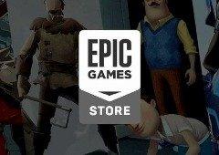 Epic Games vai exigir mais segurança a quem quiser aproveitar os jogos gratuitos