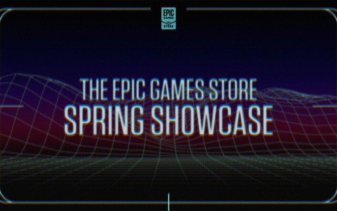 Epic Games Store promoções