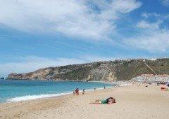 Época balnear já abriu: instala estas apps antes de ires à praia