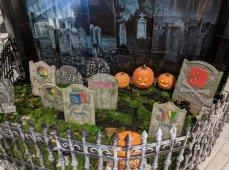 Equipa da Google constrói um 'cemitério' para os seus produtos