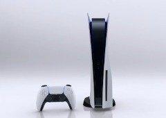 Problema na PS5 com disco afeta vários jogadores. Sabe mais