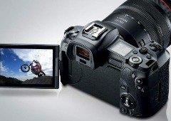 Erro no Amazon Prime Day coloca câmaras premium abaixo dos 100 dólares