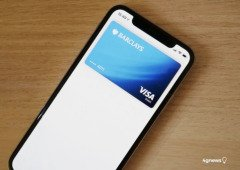 És cliente Millenium BCP e tens um iPhone? Apple Pay está a caminho!