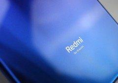 Especificações do Redmi K20 reveladas perto da apresentação do smartphone