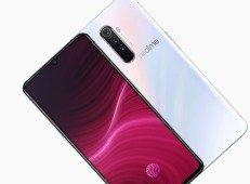 Esquece a Xiaomi! Está à venda o smartphone que deves olhar com atenção!