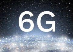 Esquece o 5G! Japão já aposta no 6G e será 10x mais rápido que a tecnologia 5G