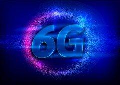 Esquece o 5G! MediaTek já está a trabalhar na tecnologia 6G
