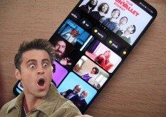 Esta aplicação usa deepfake para pôr a tua cara nos GIFs mais populares!