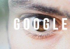 Esta app Google chegou às 500 milhões de instalações em 3 anos