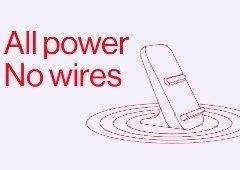 Está confirmado! Linha OnePlus 8 terá carregamento sem fios