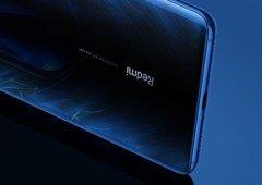 Está confirmado! Xiaomi Redmi K30 só será apresentado em 2020
