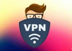Esta é a melhor VPN grátis e ilimitada para o PC e para o Android