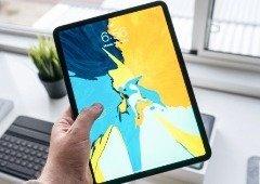 Esta é a provável data de chegada dos novos iMac com M1 e iPad Pro