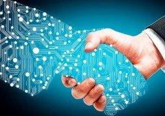 Esta Inteligência Artificial vai analisar-te em entrevistas de emprego