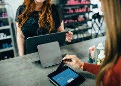 Está o Apple Card a ser sexista? Dezenas de relatos dizem que sim