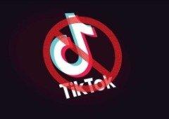 Estados Unidos fazem o derradeiro ultimato ao TikTok! Isto se quiserem evitar banimento