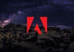 Estados Unidos proíbem programas da Adobe na Venezuela