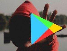 Estas 9 Apps Android tinham um sério MALWARE e estavam na Google Play Store! Confirma que não as tens!