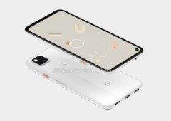 Estás à espera do Google Pixel 4a? Temos más notícias para ti