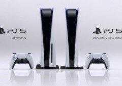 Estás a pensar comprar a PS5? Estes são todos os jogos da PS4 com upgrade grátis!