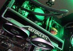 Estás a pensar montar um PC gaming? Preços vão subir em breve!