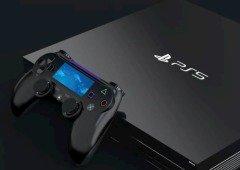 Estás ansioso pela PlayStation 5? Temos boas notícias para ti!