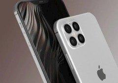 Estás ansioso pelo iPhone 12? Vais ter que esperar um pouco mais
