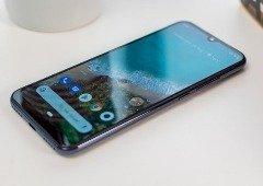 Estás ansioso pelo Xiaomi Mi A4? Então temos péssimas notícias para ti!