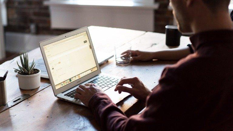Estás com problemas de internet na MEO, Vodafone ou NOS nesta quarentena? (Sondagem)