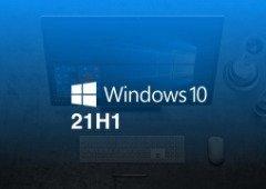 Estás em teletrabalho? Próxima grande atualização do Windows 10 é para ti!