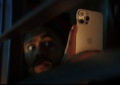 Este anúncio da Apple mostra a 'magia' do modo noite nos iPhone 12