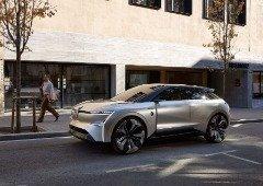 Este carro elétrico da Renault estica quando precisas de mais bateria (vídeo)