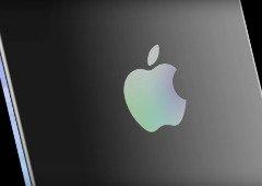 Este conceito do iPhone 12 é bom demais para ser verdade (vídeo)