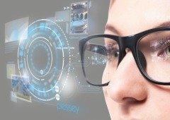 Este conceito dos Apple Glasses vão-te desejar ter uns! (vídeo)