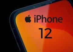 Este conceito realista do iPhone 12 Pro é o desejo dos amantes da Apple!