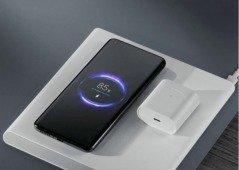 Este é o carregador sem fios da Xiaomi que vais querer ter!