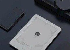 Este é o E-Reader da Xiaomi e as suas especificações! Vais (garantidamente) gostar!