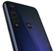 Este é o Motorola Moto G8 Plus: aqui estão as especificações e design do smartphone!
