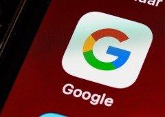 Este é o novo aspeto da pesquisa Google nos smartphones