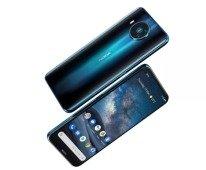 Este é o novo Nokia 8.3 5G! Um smartphone de 600€ que podia ser um pouco melhor!