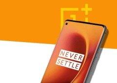Este é o OnePlus 8! Reveladas algumas especificações e design do smartphone