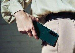 """Este é o preço salgado do smartphone mais """"Pro"""" na Europa"""