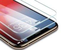 Este é o protetor de ecrã que vais querer no teu smartphone! Sabe a razão